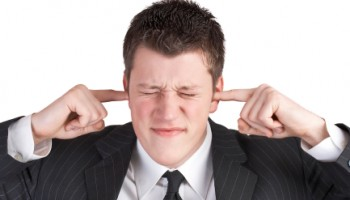 Ringing Ears Treatments and Tinnitus Treatments to cure Ringing Ears